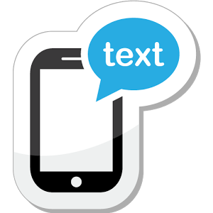 Arnett will be phasing out phone calls and relying solely on text messages for information delivery.  Please sign up! Also, ensure that your phone numbers are correct in our system.  Call our office for help. 337-217-4630.