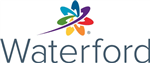 Waterford Early Learning Available From Home