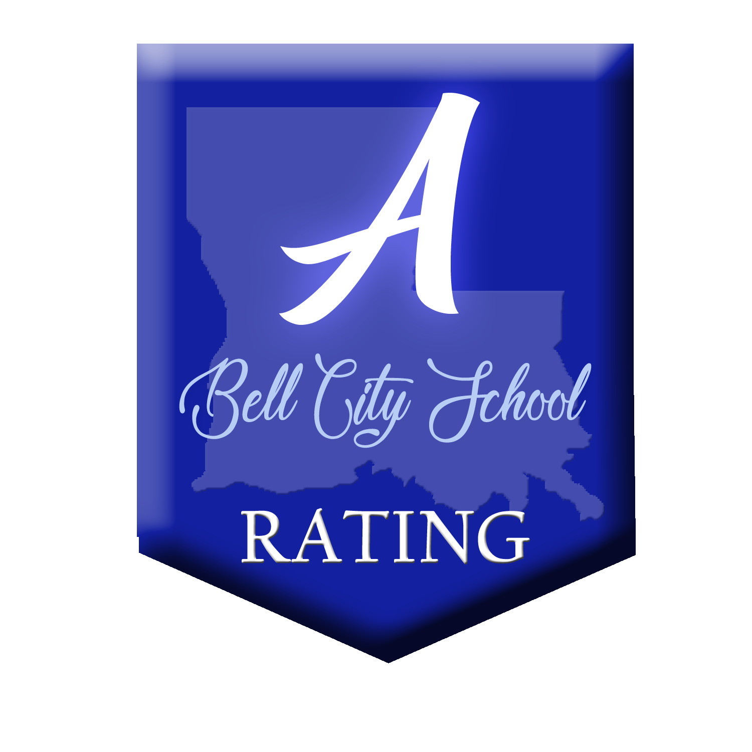 Bell City School Report Card