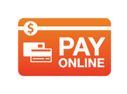 Open Now! -BC Online Payments - - Click Students Tab
