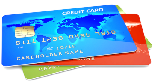 T.S. Cooley Is Accepting Online Credit Card Payments Now