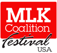 36th MLK Memorial Essay Contest
