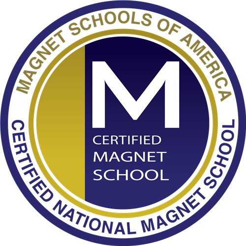 T.S. Cooley Elementary Magnet School Named Nationally Certified Magnet School