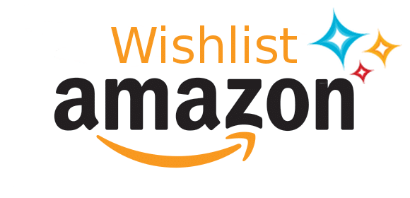 T.S. Cooley Teachers' Classroom Amazon Wish Lists