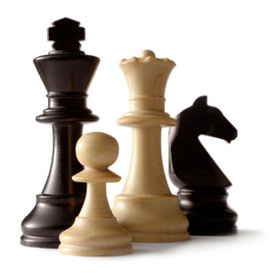 T.S. Cooley Chess Members Compete and Place at Lake Charles Open Chess Tournament