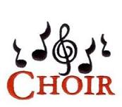 4th and 5th Grade Choir Uniform Information