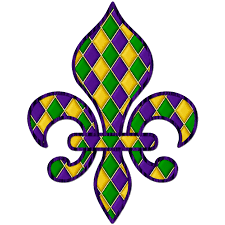 T.S. Cooley AR Mardi Gras Court Announced