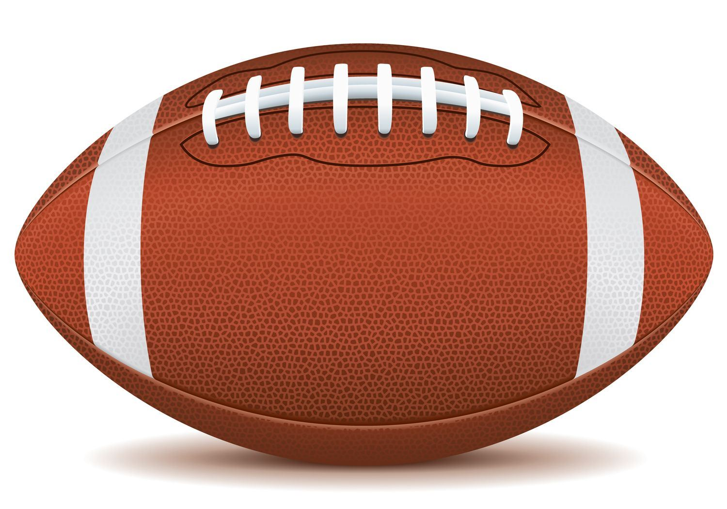 8th grade boys Interested in playing football at DHS click here