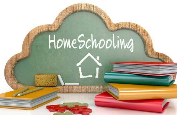 Homeschooling Permits REQUIRED