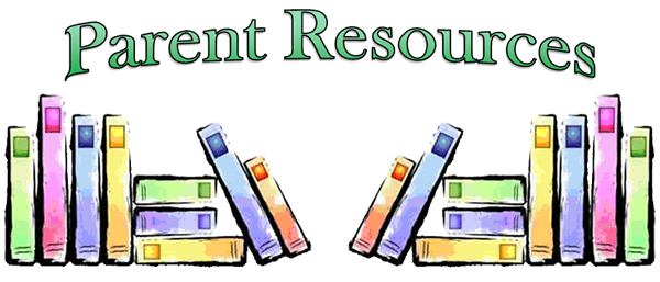 CPSB Parent Resources