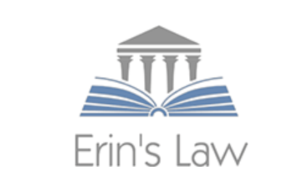 Erin's Law Resources