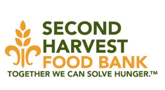 Second Harvest Food Pantry