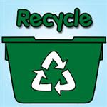 4th Grade Recycling Project Information