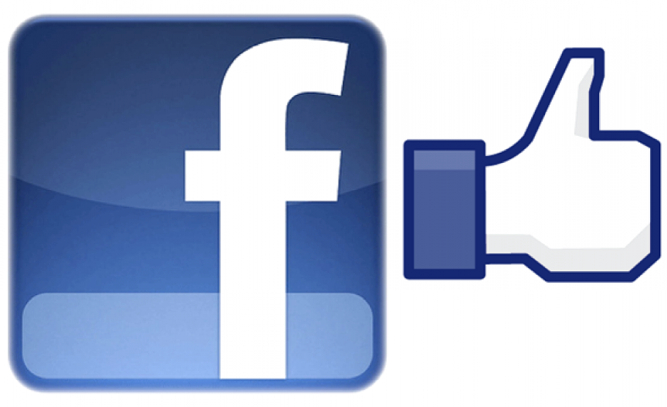 Like us on Facebook for the latest information and updates!
