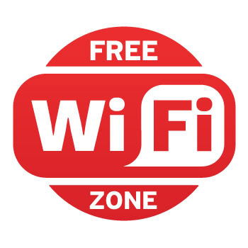 Connect to CPSB WIFI for Free!
