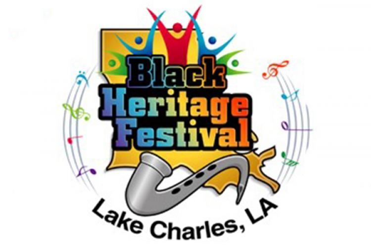 We LOVE our Partners in Education, Black Heritage Festival