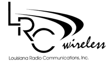 We LOVE our Partners in Education, LRC Wireless!