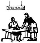 Registration for Students (J.F.K. Elementary campus) 2017-2018