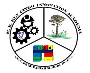 CITGO Innovation Academy Registration