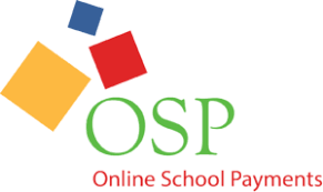 Online School Payments Quick Start Guide