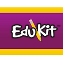 EduKit Supply Order