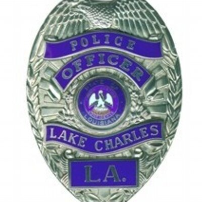 Are you interested in Law Enforcement? Lake Charles Police Department may be the right place for you.
