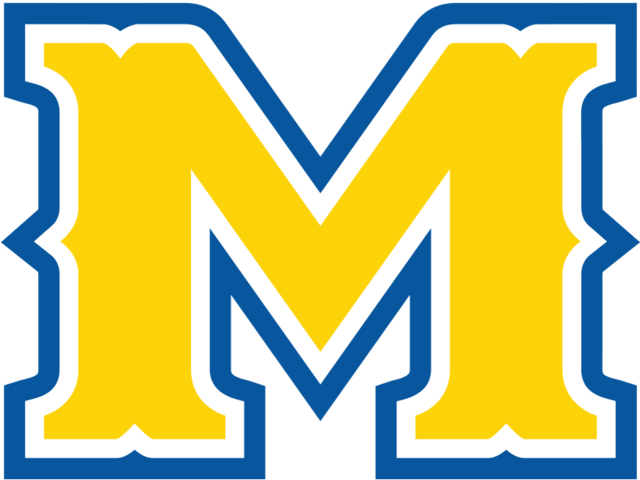 McNeese State Univesity Application and Scholarship
