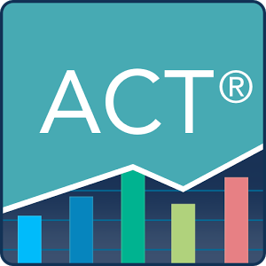 ACT PREP Tutoring App