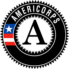 Americorp: Scholarship and Work Programs