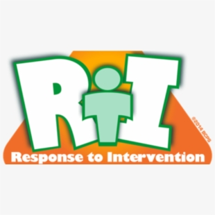 What's NEW: RTI Rotation Schedule