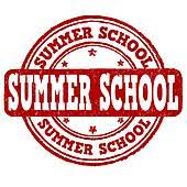 Summer School - New and Repeat