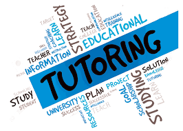 Need help in your classes?  LaGrange Offers Free After School Tutoring!  Yes, FREE!