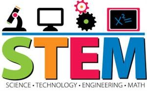 STEM SHOWCASE