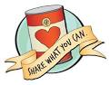 BETA collects canned goods