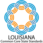 Louisiana State Standards