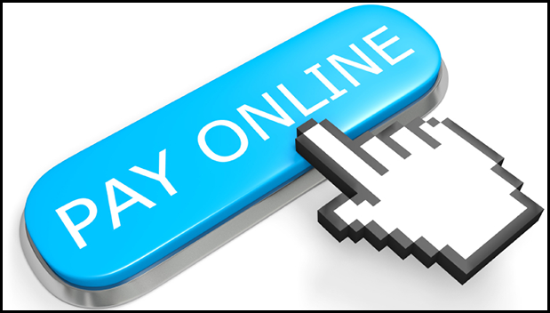 "NEW for the 2019-2020 school year will be our ONLINE payment system!  Please visit the link in the left Quick Link bar or click ""Full Story"" for a hyperlink.  All school fees will be handled safely online through this new system!"