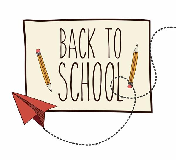 Back to School from Christmas Break - January 4, 2018