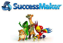 SuccessMaker Home Access - Please click on the direct link (click on the picture) under Quick Links on the left side of the MBE webpage.  Students will need their login information.  If your child needs help, please email their teacher for login info!