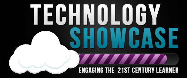 Technology Showcase -  February 19th - MBE will showcase our teachers using technology in a district-wide technology tour