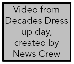 Click Here to View Decades Day Video