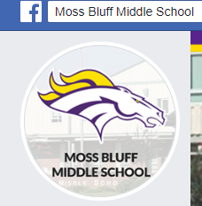 Official MBMS Facebook Page
