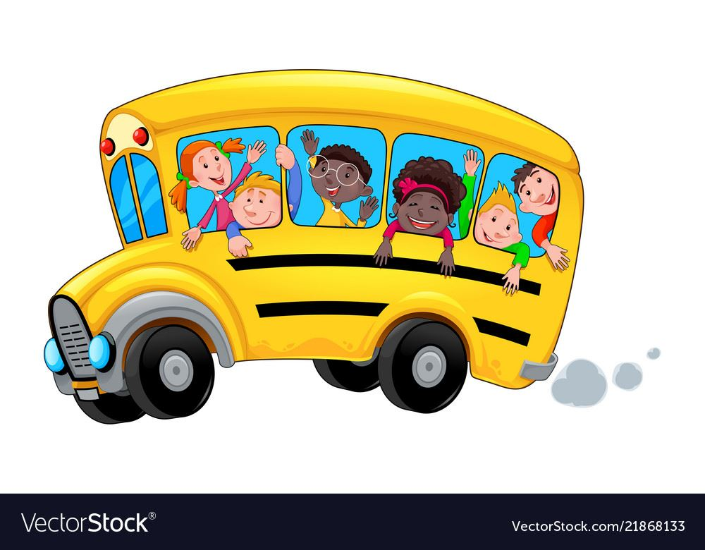 Please complete this brief Arrival & Dismissal Survey so we can get an idea of how many will be car riders or bus riders. Thanks!