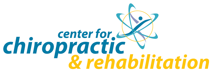 Center for Chiropractic & Rehabilitation