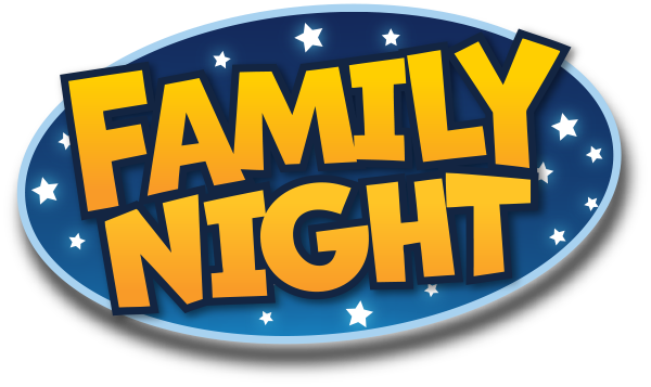 Nelson Family Nights have been scheduled. Click below for the dates.