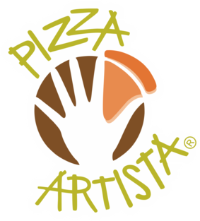 Pizza Artista Day April 9