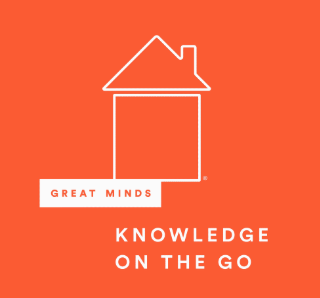 Great Minds! Fun with Math! Grades K-12. Free New Knowledge Building Lessons Every Day!