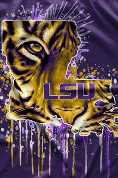 On Monday 1/13/20 we will support our state university LSU in the national championship by wearing LSU shirts to school.  Students will also be able to wear an LSU shirt with uniform bottoms.