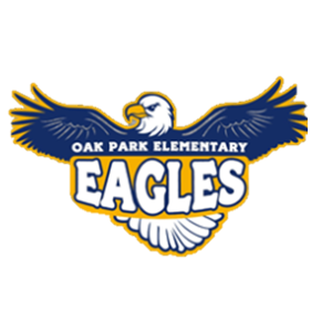 Hey Eagles, check out our Student Web Links Page! If you like Reading, Math, Typing, Fun Games, or Coding, this is the place for you!