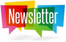 Parent Newsletter Week of December 17th