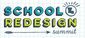 OPE School Redesign September 17, 2019